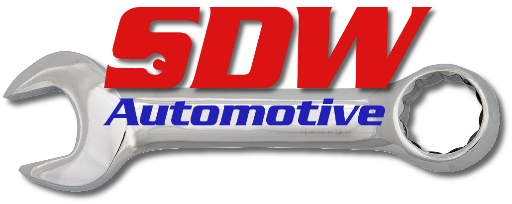 SDW Automotive – VW, Audi, Skoda, Seat, Peugeot and Citroen service Stafford